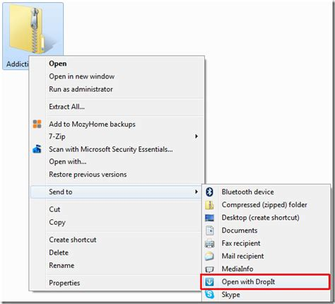 outlook rule pattern matching dropit sort files by defined pattern matching rules windows