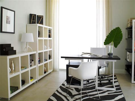 small work office decorating ideas amazing of stunning office decor ideas for home on small 5858