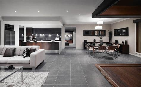 Laminex Kitchen Ideas by The Lincoln Home Browse Customisation Options Metricon