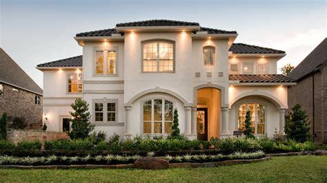 home design center missouri city tx missouri city tx new homes for sale sienna plantation