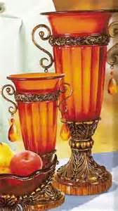 home staging and interior decorating with vases beautiful