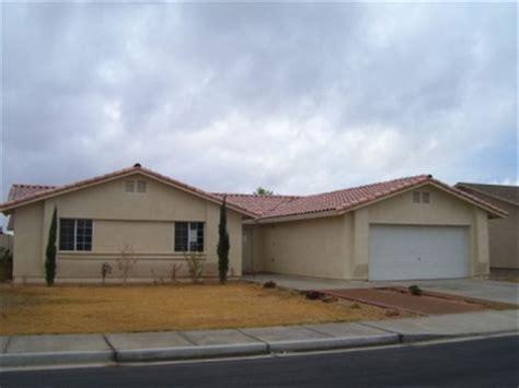 6231 e 43rd place yuma az 85365 yuma hud homes for sale