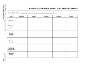 blank business plan template free free printable blank lesson plan template free business business plan templates 33 examples in word free