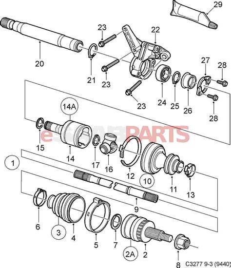 shaft diagram axle shaft diagram 18 wiring diagram images wiring