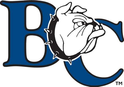 Bellevue College Letterhead ncaa division ii logo database to be added to the