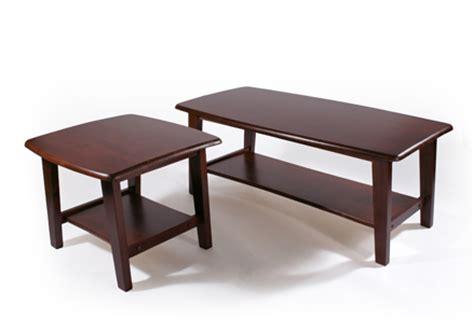 futon coffee table carriage coffee table goodnight moon futon