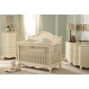 Burlington Baby Depot Cribs Baby Cribs Baby Depot Free Shipping