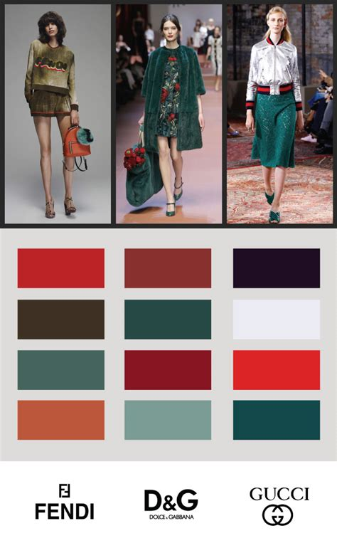 lowongan kerja fashion design 2015 ultimate designer s color guide for 2016 hook agency