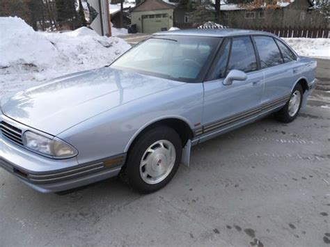 electronic stability control 1993 oldsmobile 88 lane departure warning service manual 1995 oldsmobile 88 cylinder manual purchase used 1995 oldsmobile 88 royale