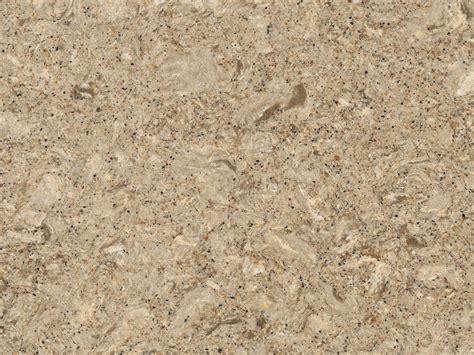cambria quartz colors cambria quartz colors sterling va cambria rockville