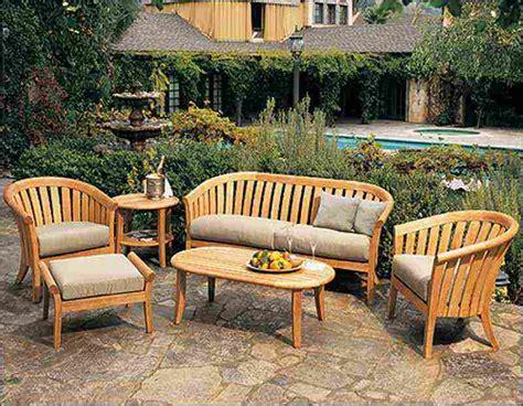 best patio furniture best teak patio furniture decor ideasdecor ideas