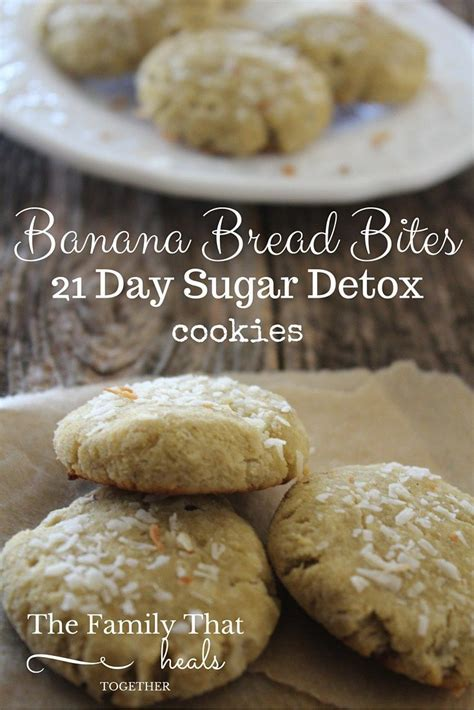 Twitching Day 3 Detox At Eat Bananas by 330 Best 21 Day Sugar Detox Images On 21 Day