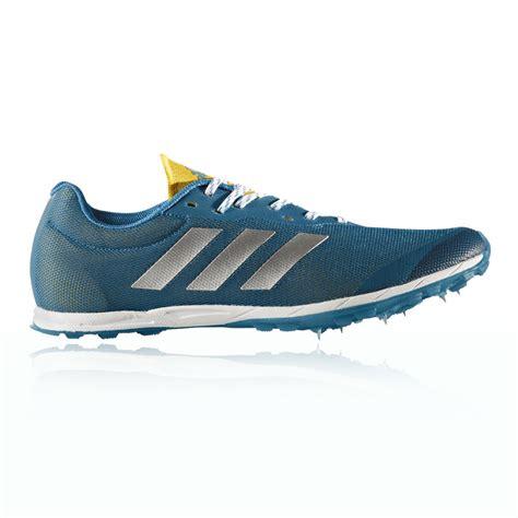 running shoes spikes sports direct style guru fashion