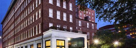 187 Planters Inn On Reynolds Square Planters Inn On Square Ga