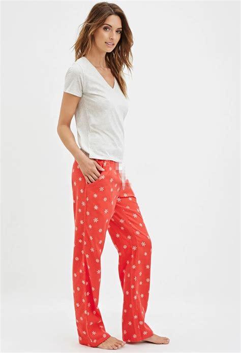 popular pajama brands buy cheap pajama brands lots from china pajama brands suppliers on