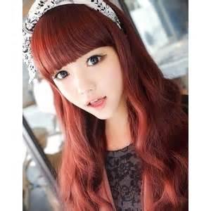 what color is auburn auburn hair color ideas auburn hair color and