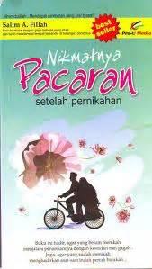 Bahagianya Merayakan Cinta Baarakallaahu Laka By Salim A Fillah buku barakallahu laka bahagianya merayakan cinta 171 www