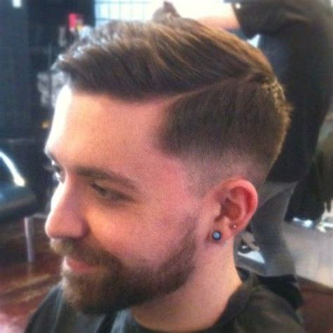 best hipster haircut to start out with 25 best ideas about hipster haircuts on pinterest guy