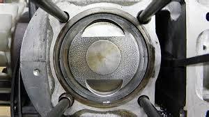 Lu Projie Buat Jupiter Z korek harian yamaha jupiter z 135cc modifikasi x