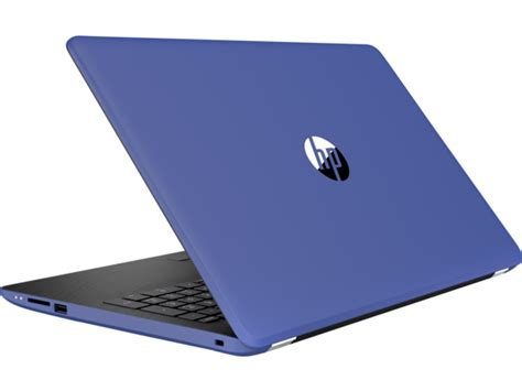 hp color laptops laptops hp 174 official store