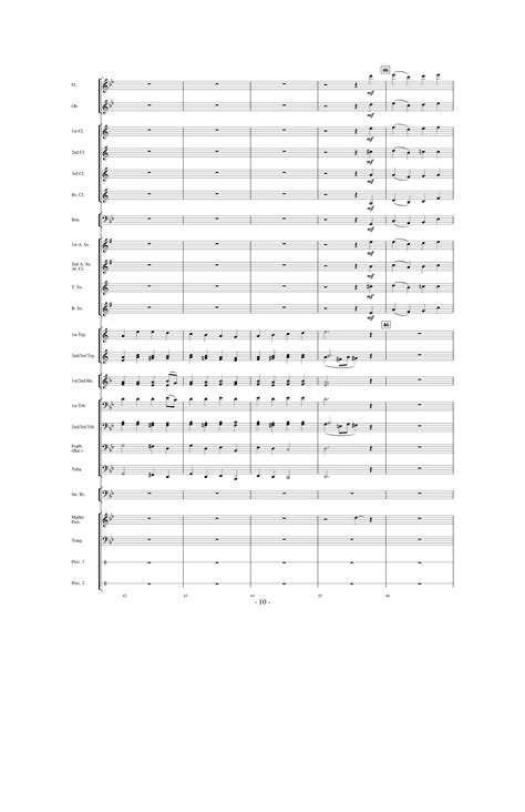 Tidings Of Comfort And Song by Tidings Of Comfort And By Swearingen J W Pepper Sheet