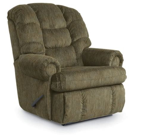 Comfort King Recliner by Stallion Comfort King Wallsaver Recliner By Home