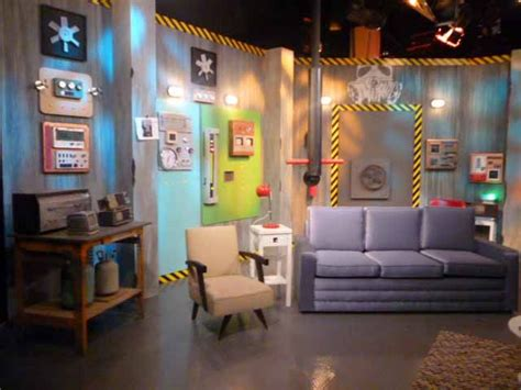 home design television programs 23 best images about tv sets on pinterest today show