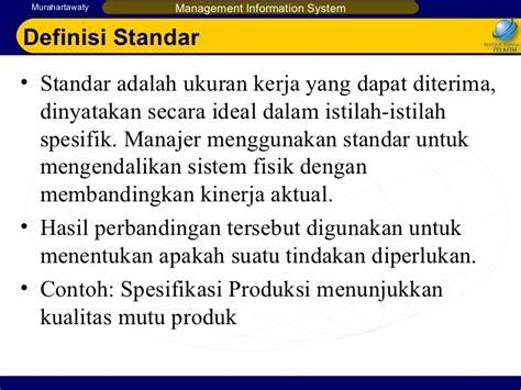 Buku Islam Analisis Fiqih Dan Keuangan Adiwarman Sp contoh laporan hasil analisis pasar contoh laporan hasil