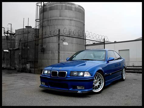 bmw e36 bmw e36 auto car