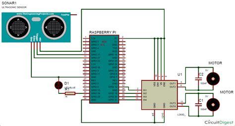 100 wiring diagrams and ladder logic dc motor