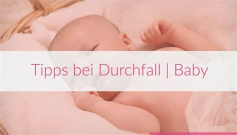 baby wann kuhmilch durchfall babytipps24 de