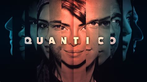 hindi film quantico priyanka chopra s debut american tv series quantico