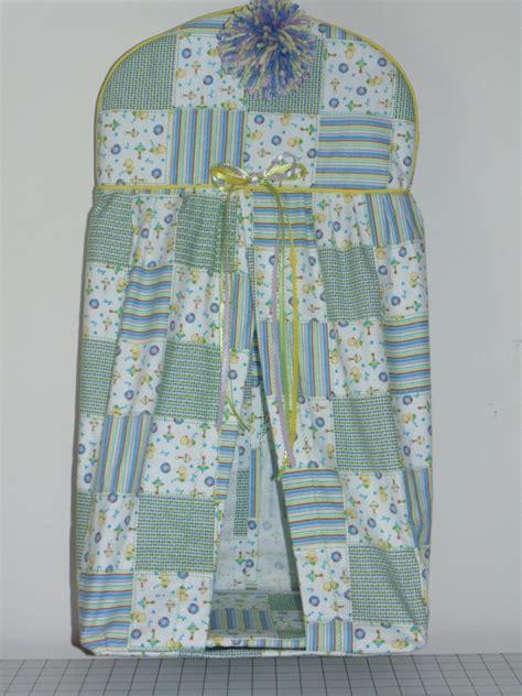 pattern for nappy holder hanging diaper holder on luulla