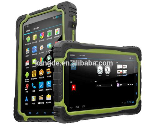 rugged 7 tablet high quality rugged heavy duty 7 inch tablet silicone 7 tablet rugged tablet universal