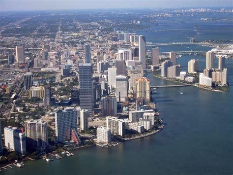 Affordable Mba In Miami by Miami Gezi Rehberi Gezeceğiz