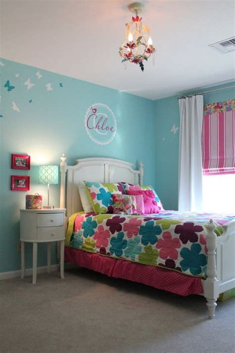teal and pink bedroom ideas best 20 teal girls bedrooms ideas on pinterest girls