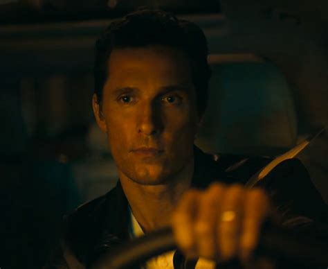 Matthew Mcconaughey Meme - lincoln mkc commercials know your meme