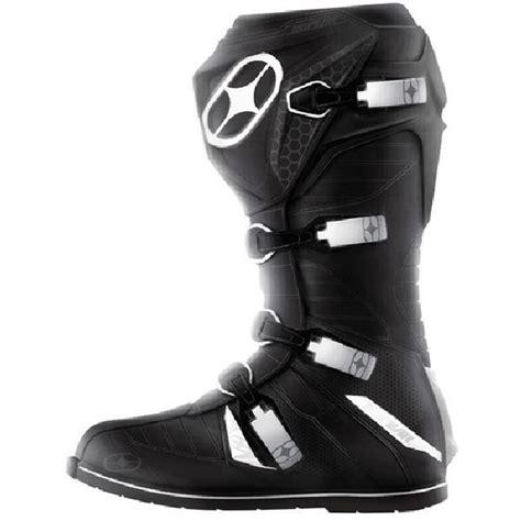 no fear motocross boots bottes moto no fear