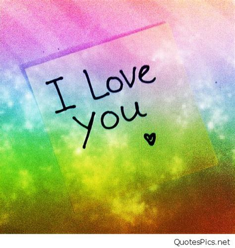 i you images i you quotes quotespics