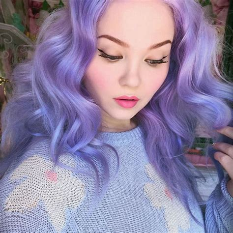 how to do the periwinkle hair style 2687 best images about mermaid hair on pinterest scene