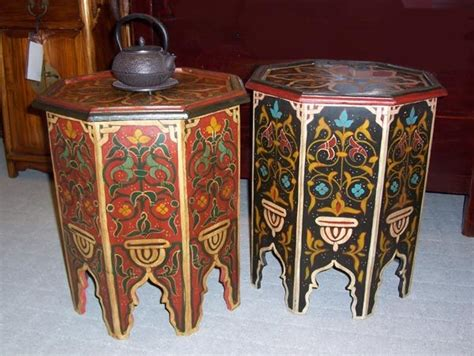 moroccan tea table 158 best images about bohemian moroccan furniture decor on bohemian style