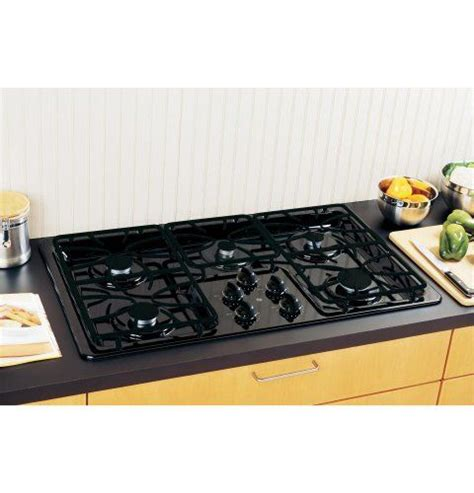 Bosch Downdraft Gas Cooktop 30inch cooktop bosch 36 inch gas cooktop gas cooktop with downdraft