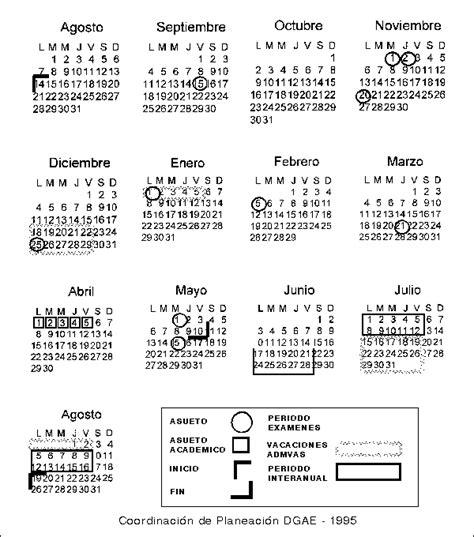 Calendario De 1995 Calendar 1995 Calendar Template 2016