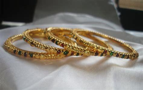 Baju Tidur 14321 Cp Fp keroncong india cantik sold vente khamara