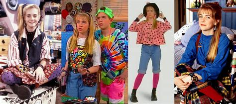 womens 90s styles for teenagers most 1990s things spacebattles forums