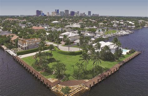 Fort Lauderdale Court Records Fort Lauderdale Land Sales Braun Corporation