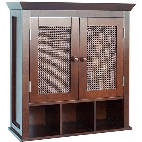 espresso colored storage cabinets 1000 ideas about cabinet space on hud homes