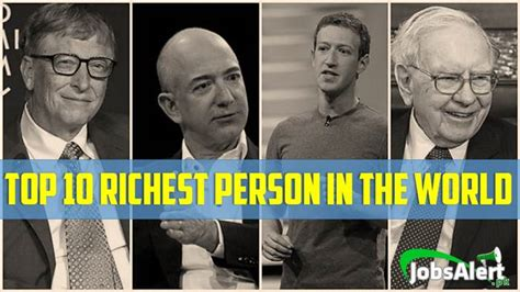 top ten richest billionaires in the world 2018 in pakistan