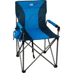 Walmart Folding Chairs Equip Folding Deck Chair Walmart Com
