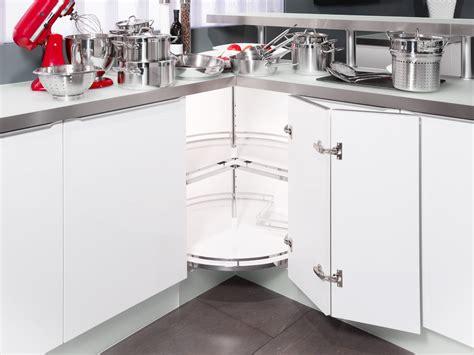 corner carousel kitchen cabinet kesseb 246 hmer carousel 270